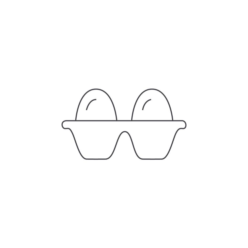 Egg-Icon102.jpg