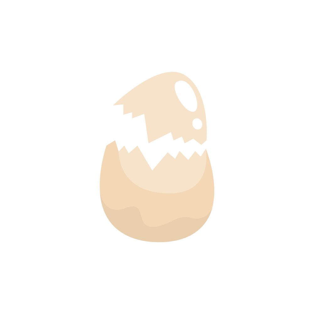 Egg-Icon115.jpg