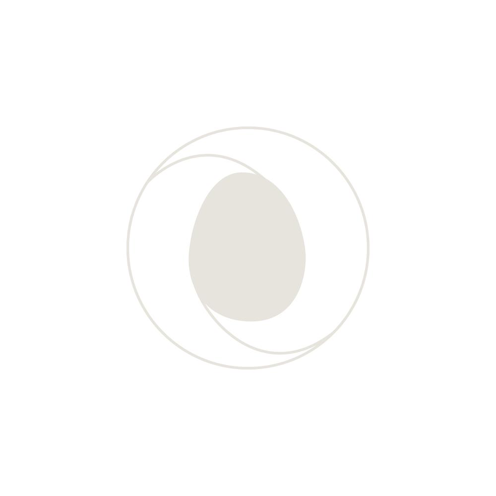 Egg-Icon120.jpg