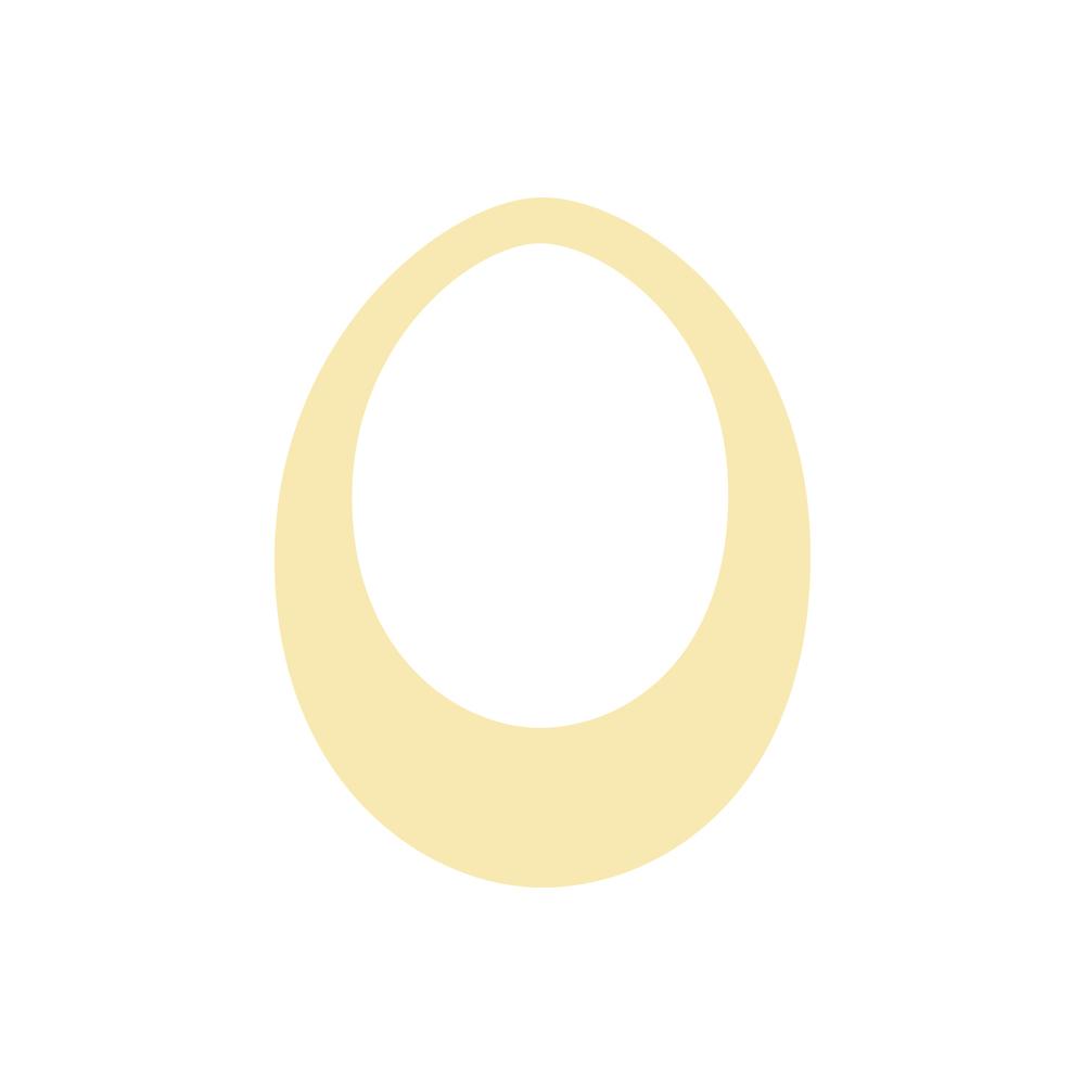 Egg-Icon122.jpg