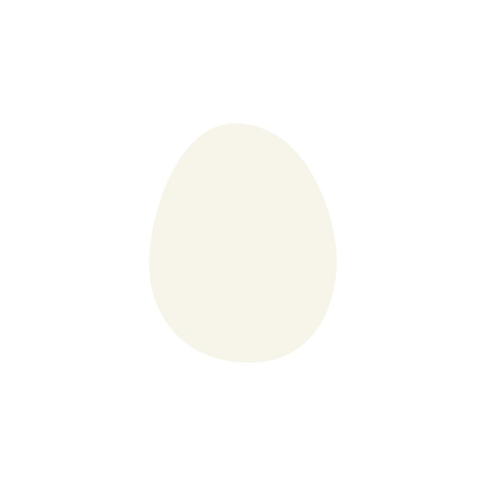 Egg-Icon113.jpg