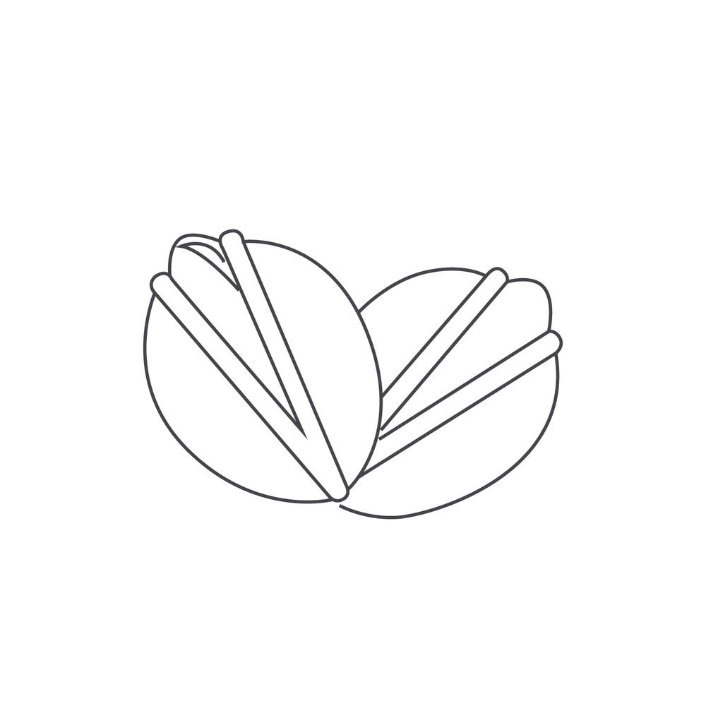nut-Icon20.jpg
