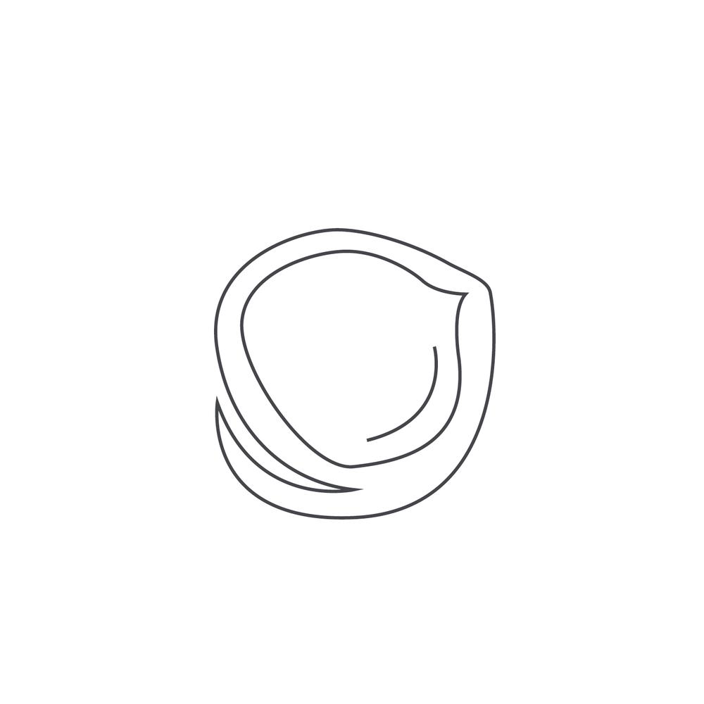 nut-Icon24.jpg