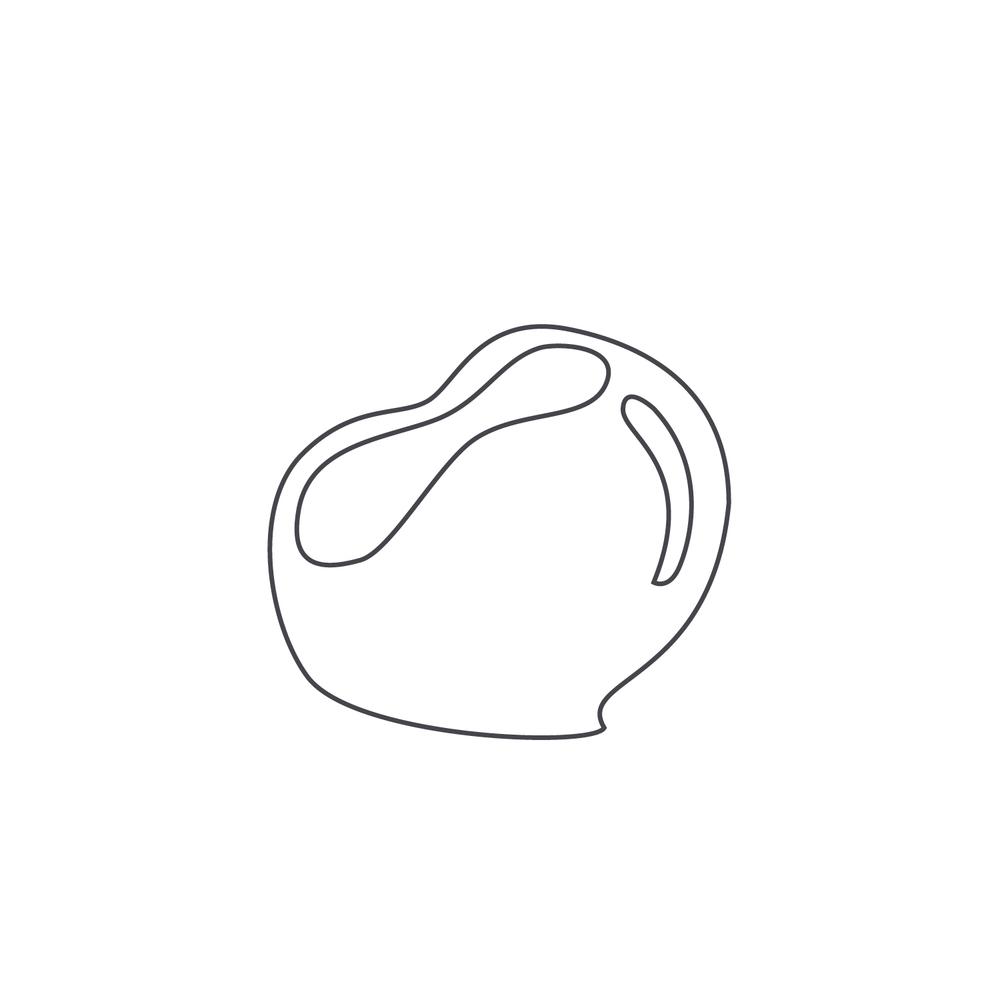 nut-Icon26.jpg