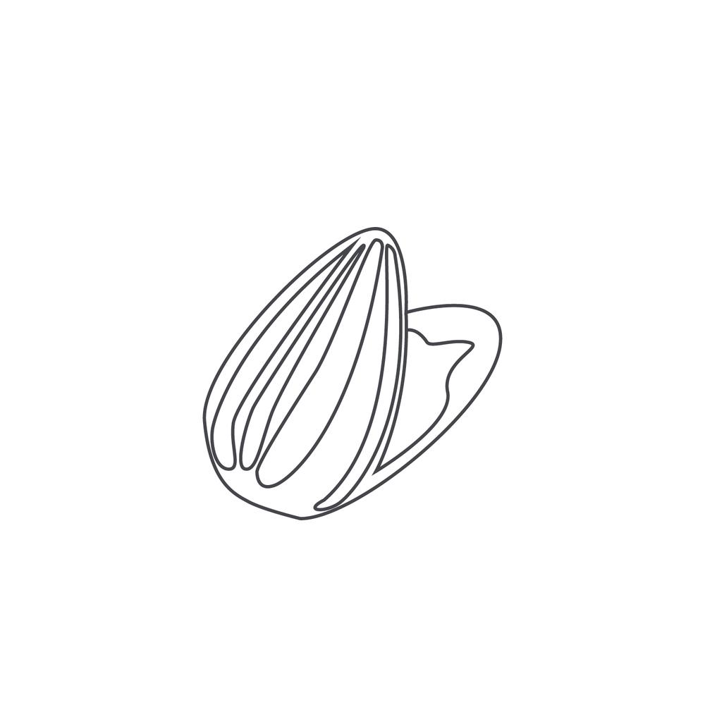 nut-Icon29.jpg