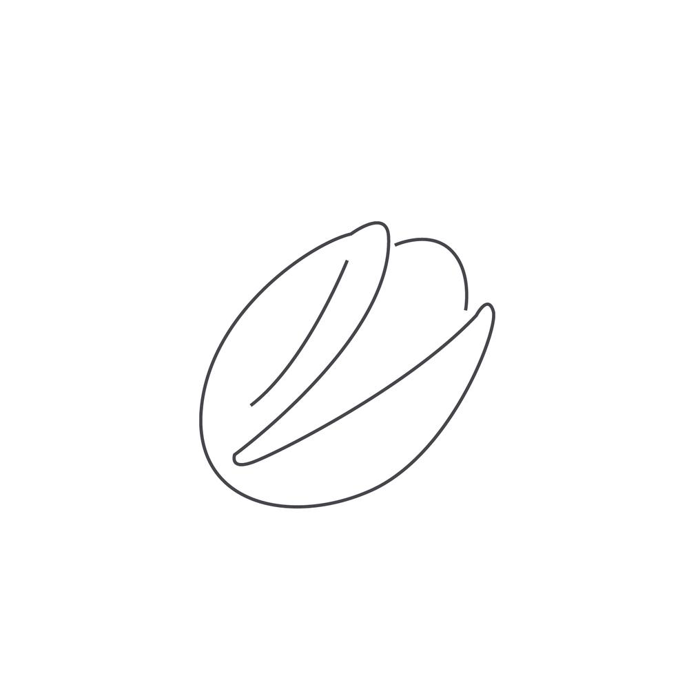 nut-Icon30.jpg