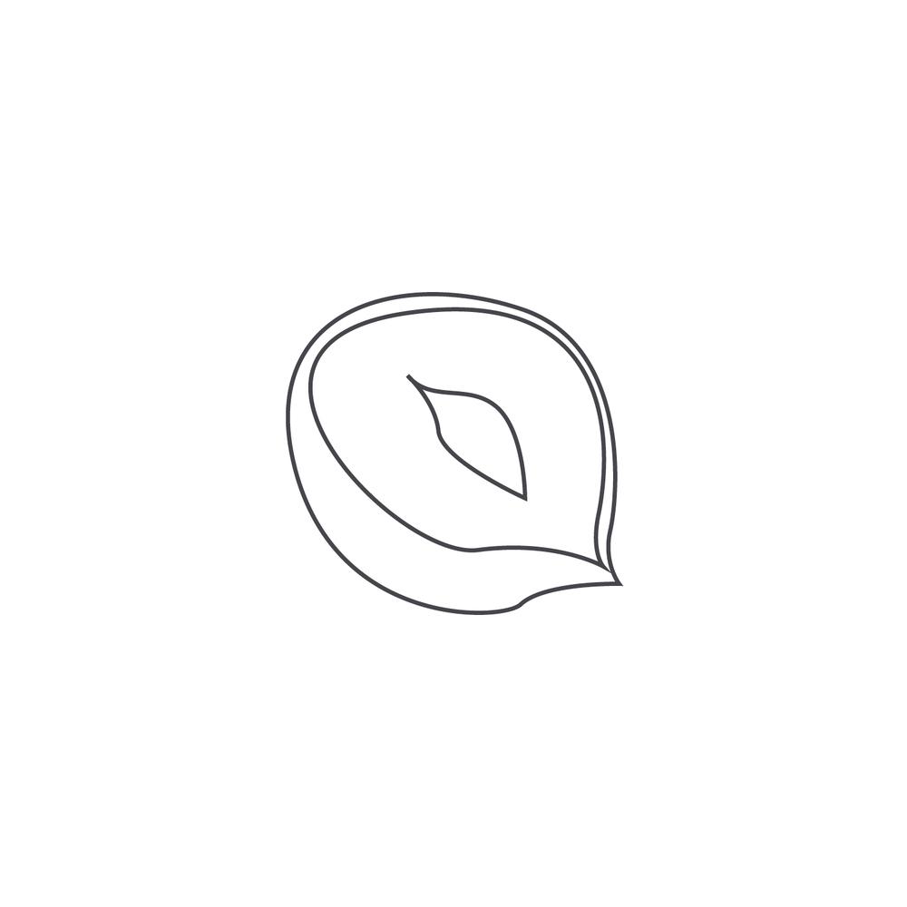 nut-Icon43.jpg