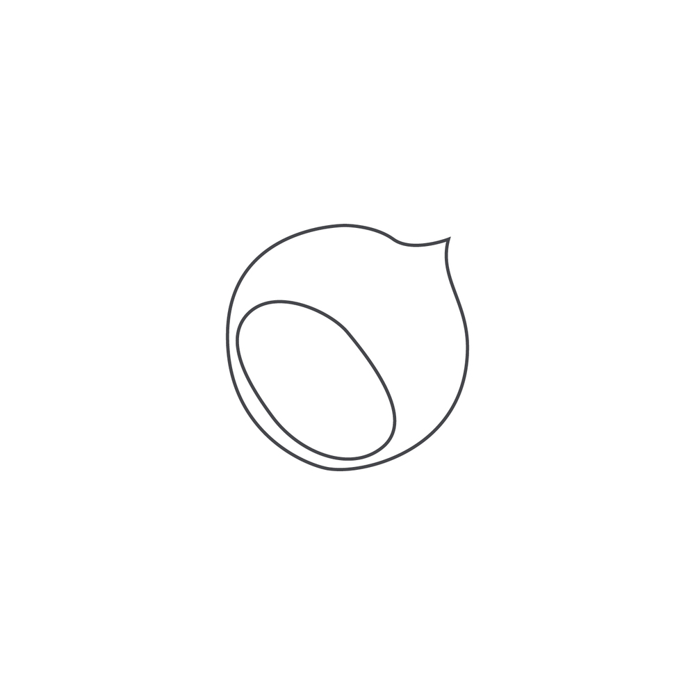 nut-Icon44.jpg