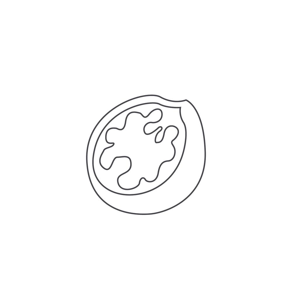 nut-Icon45.jpg