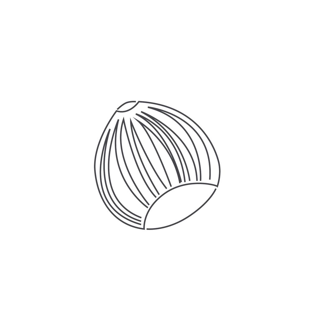 nut-Icon48.jpg