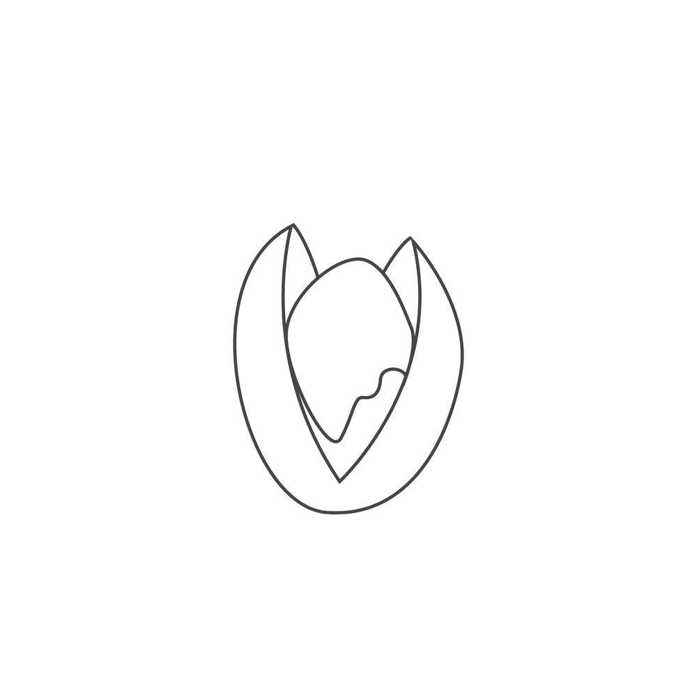 nut-Icon60.jpg