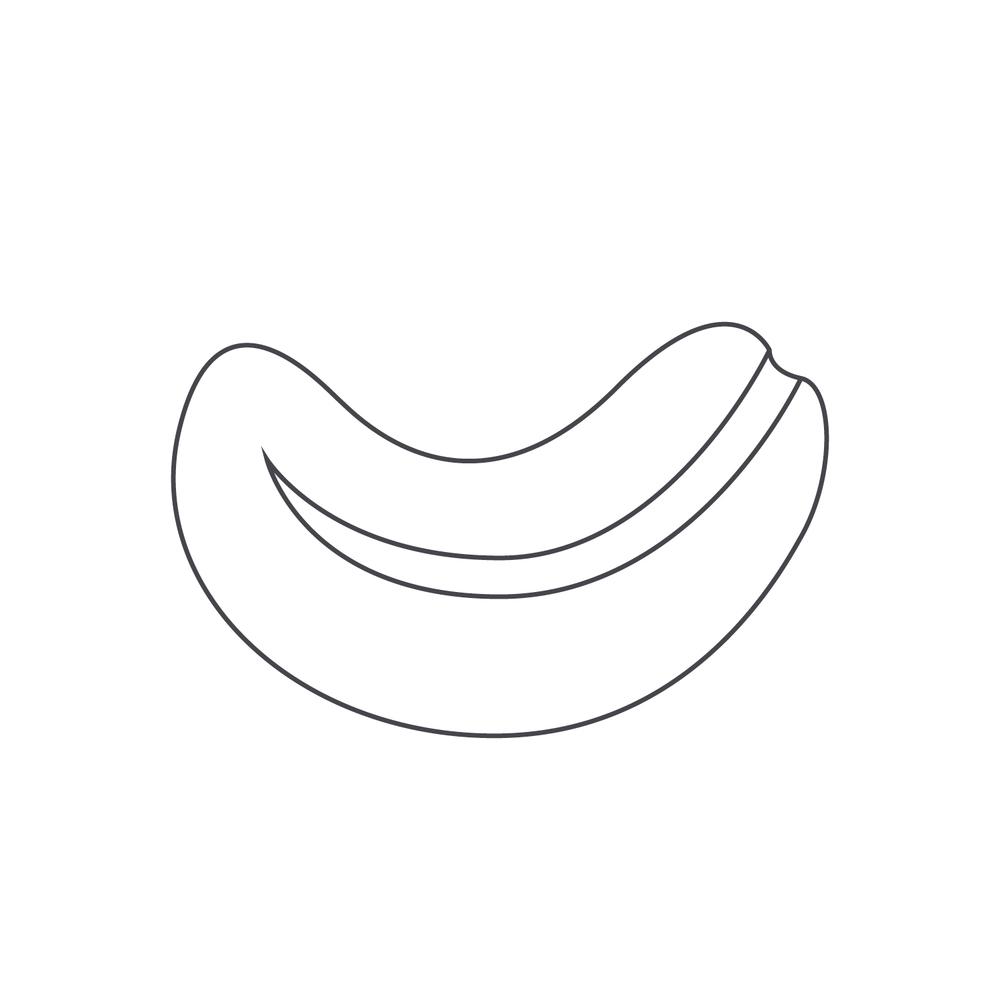 nut-Icon71.jpg