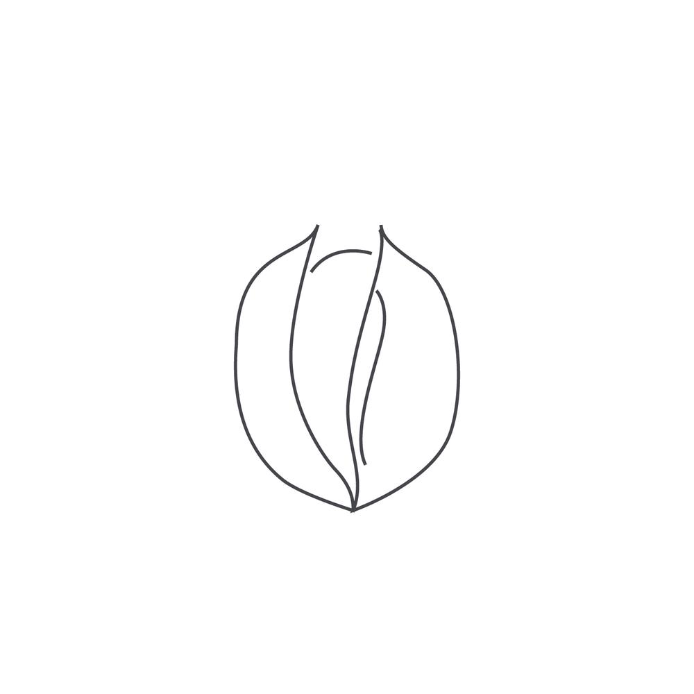 nut-Icon75.jpg