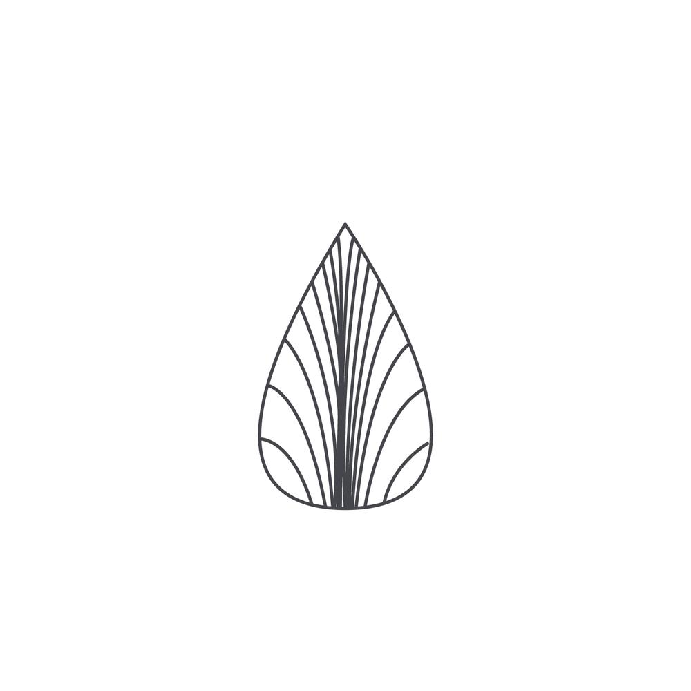 nut-Icon79.jpg