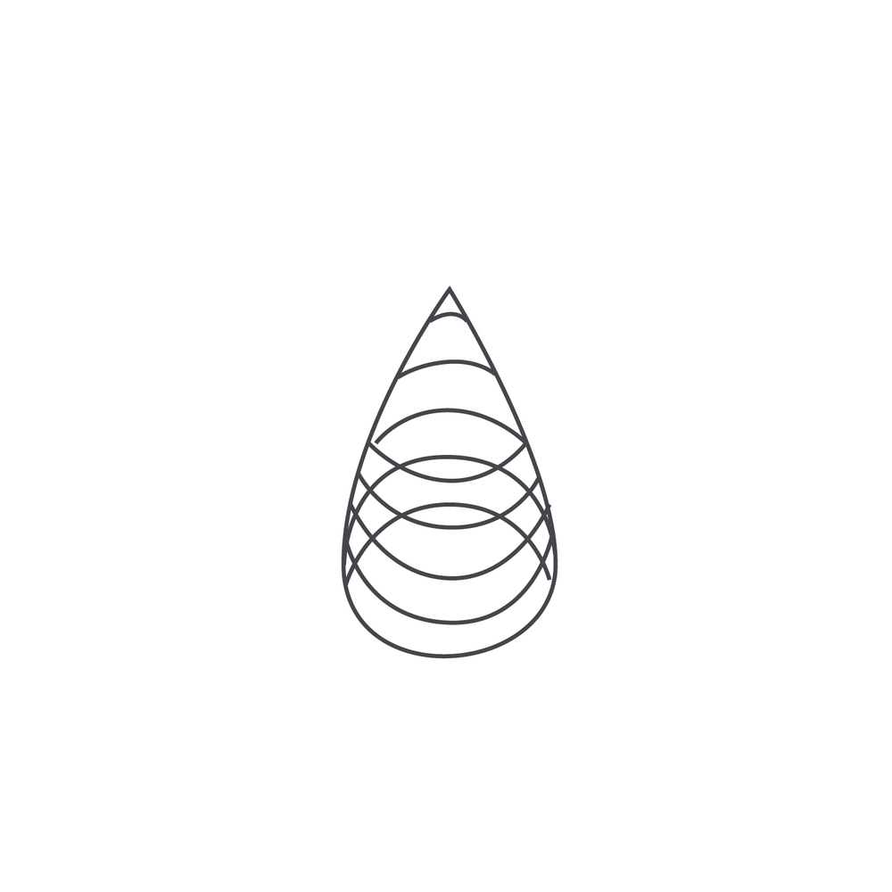 nut-Icon80.jpg