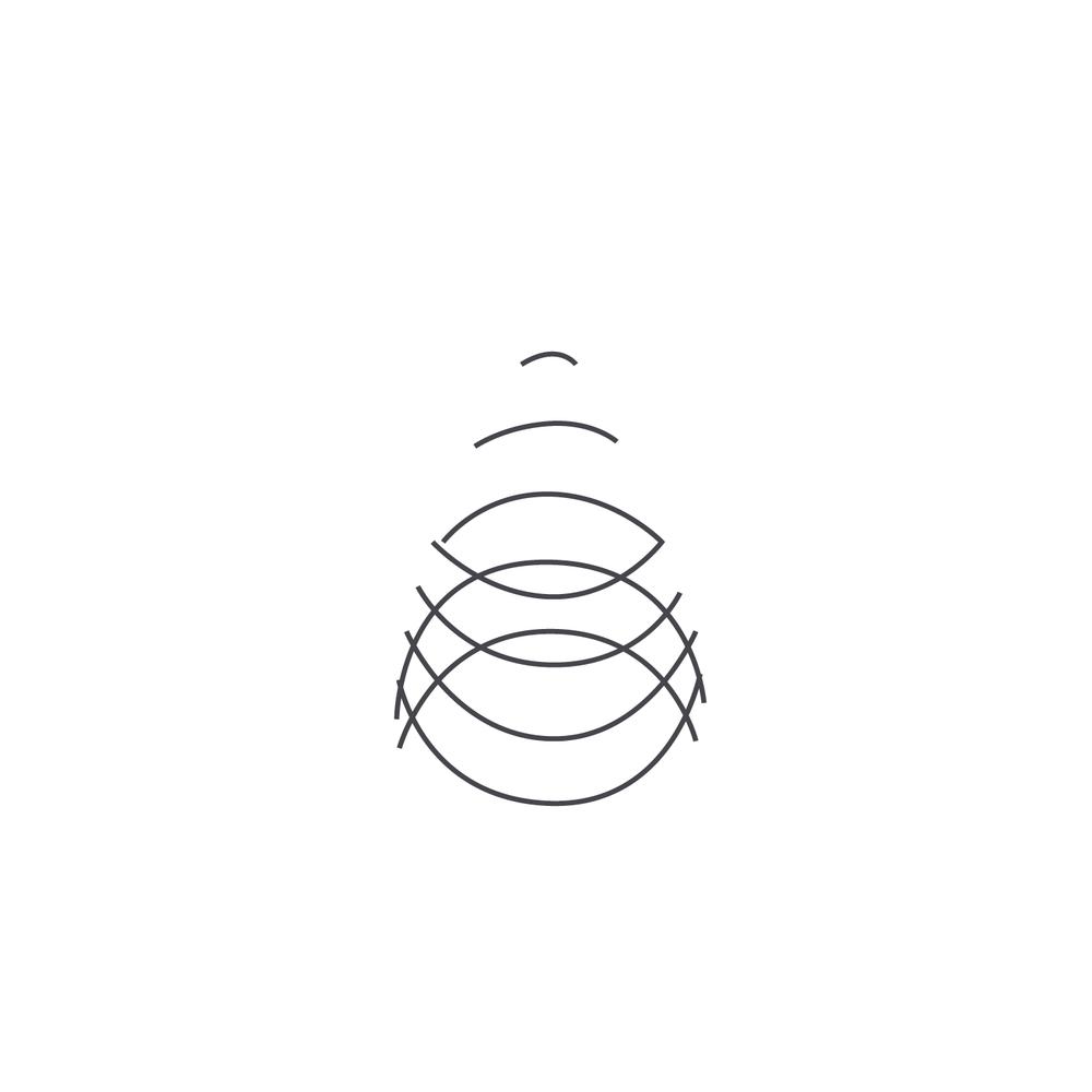 nut-Icon81.jpg