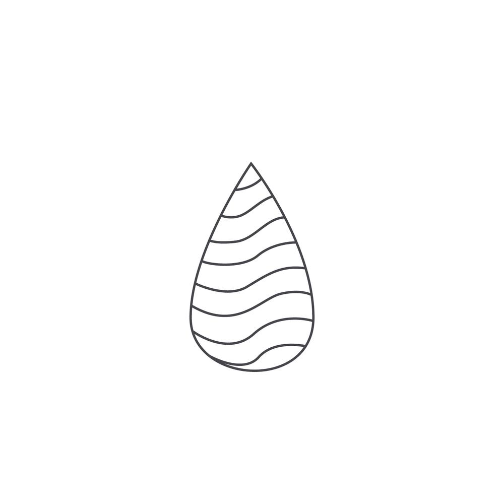 nut-Icon82.jpg
