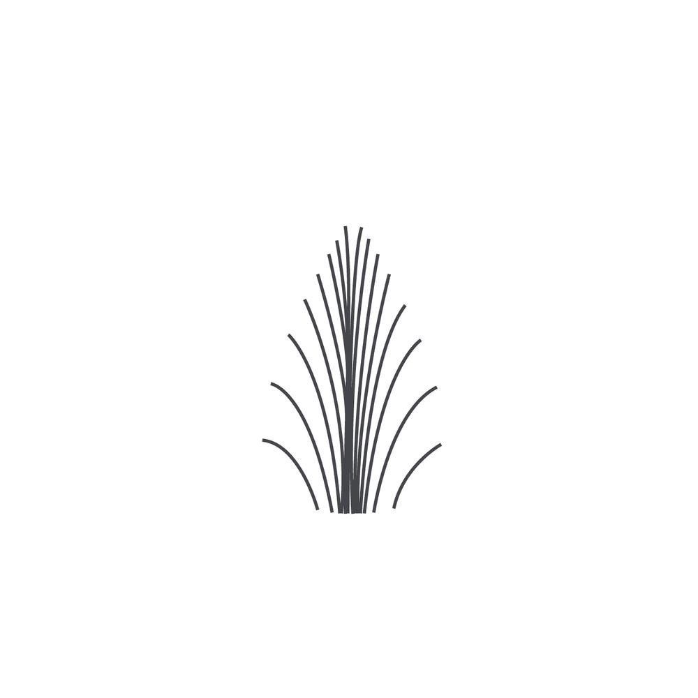 nut-Icon84.jpg