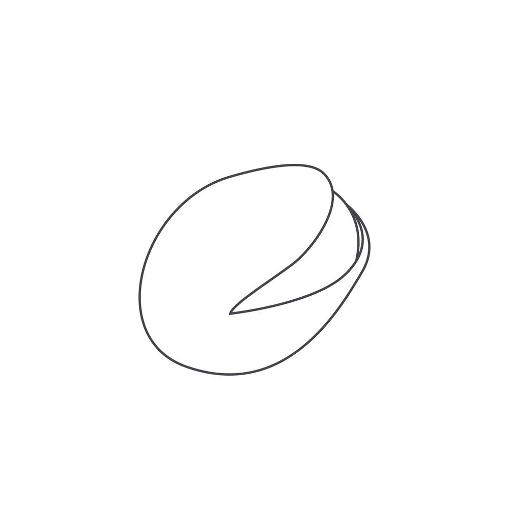 nut-Icon89.jpg