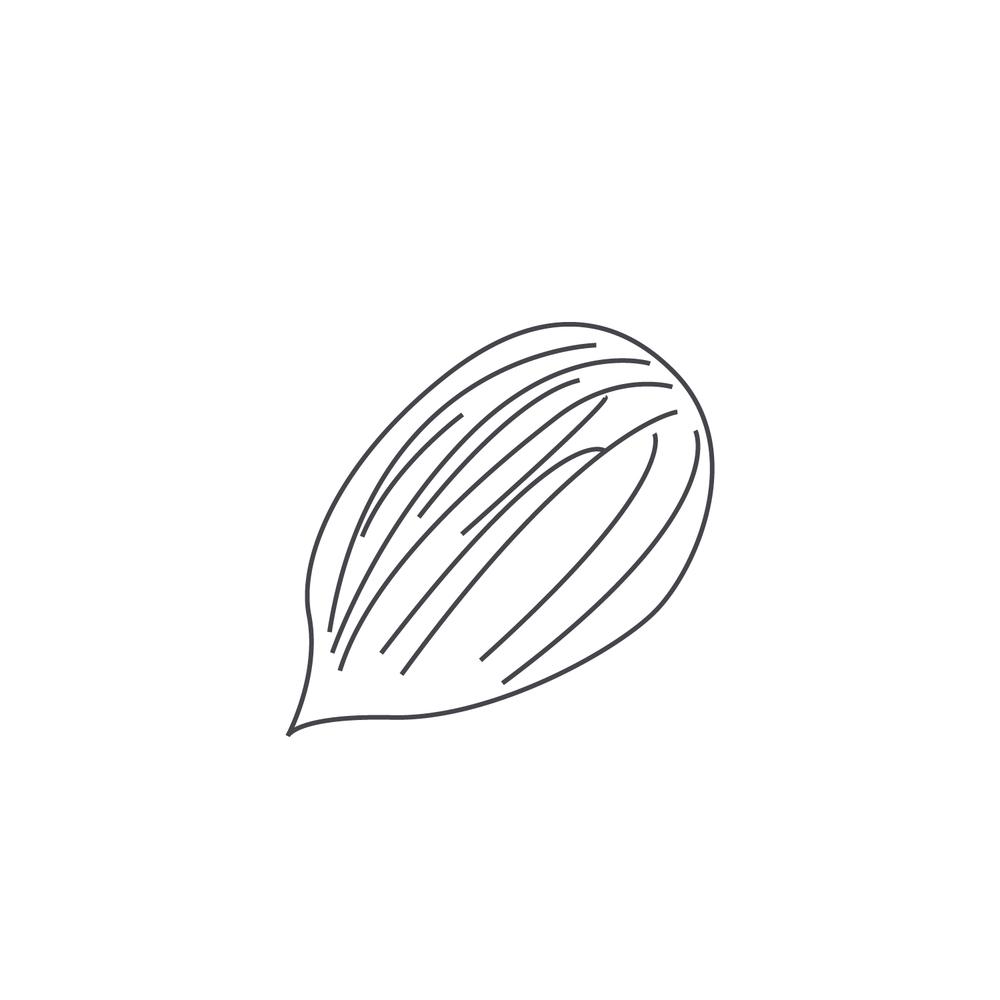 nut-Icon92.jpg