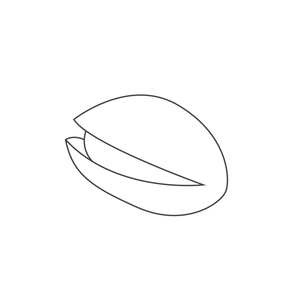 nut-Icon96.jpg