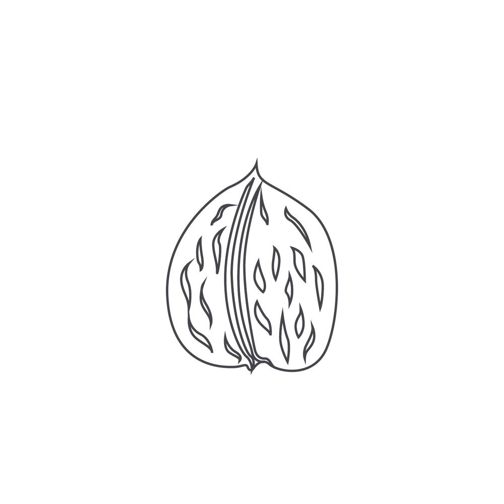 nut-Icon100.jpg