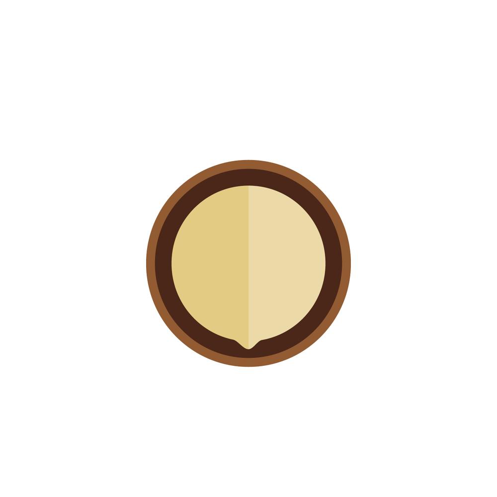 nut-Icon111.jpg