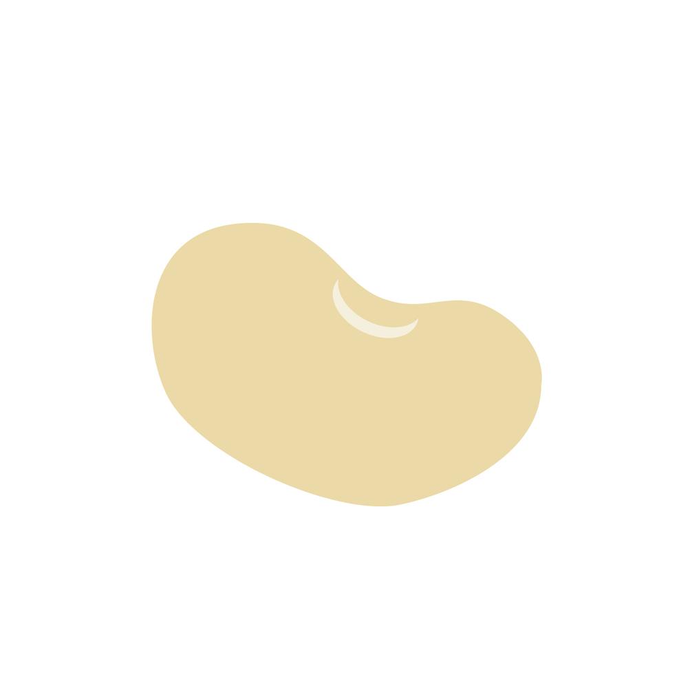 nut-Icon112.jpg