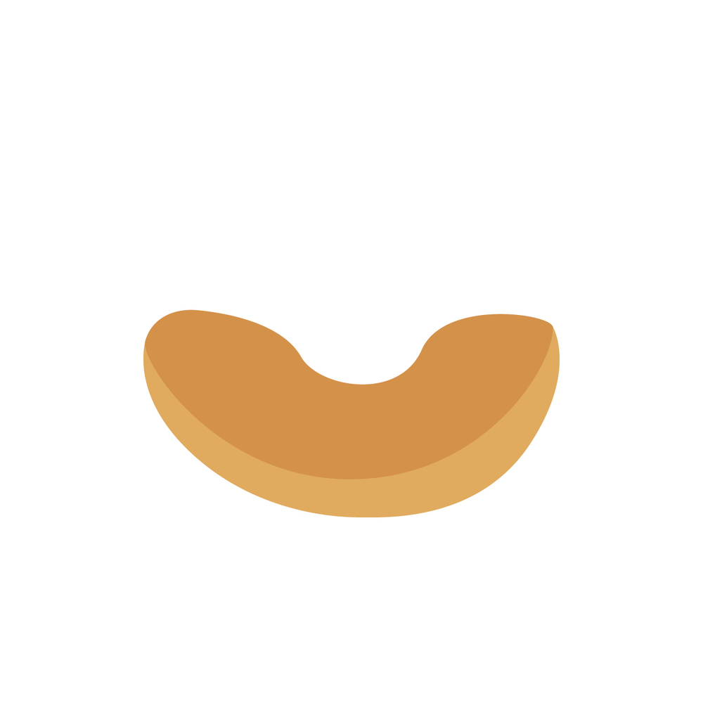 nut-Icon115.jpg