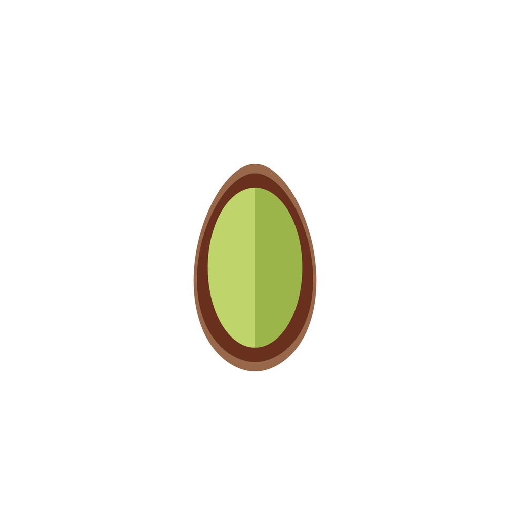 nut-Icon116.jpg