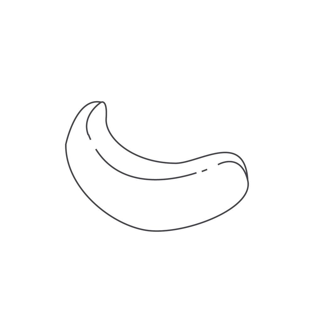 nut-Icon120.jpg