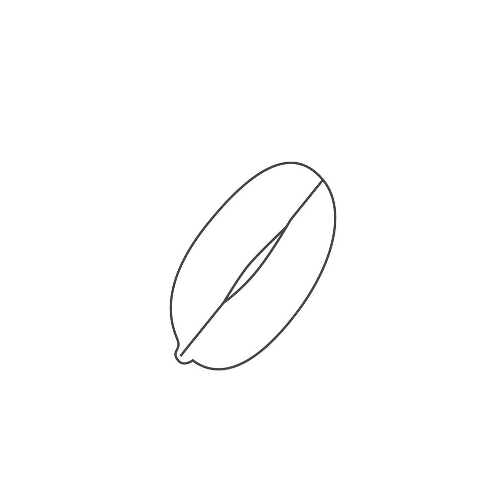 nut-Icon131.jpg