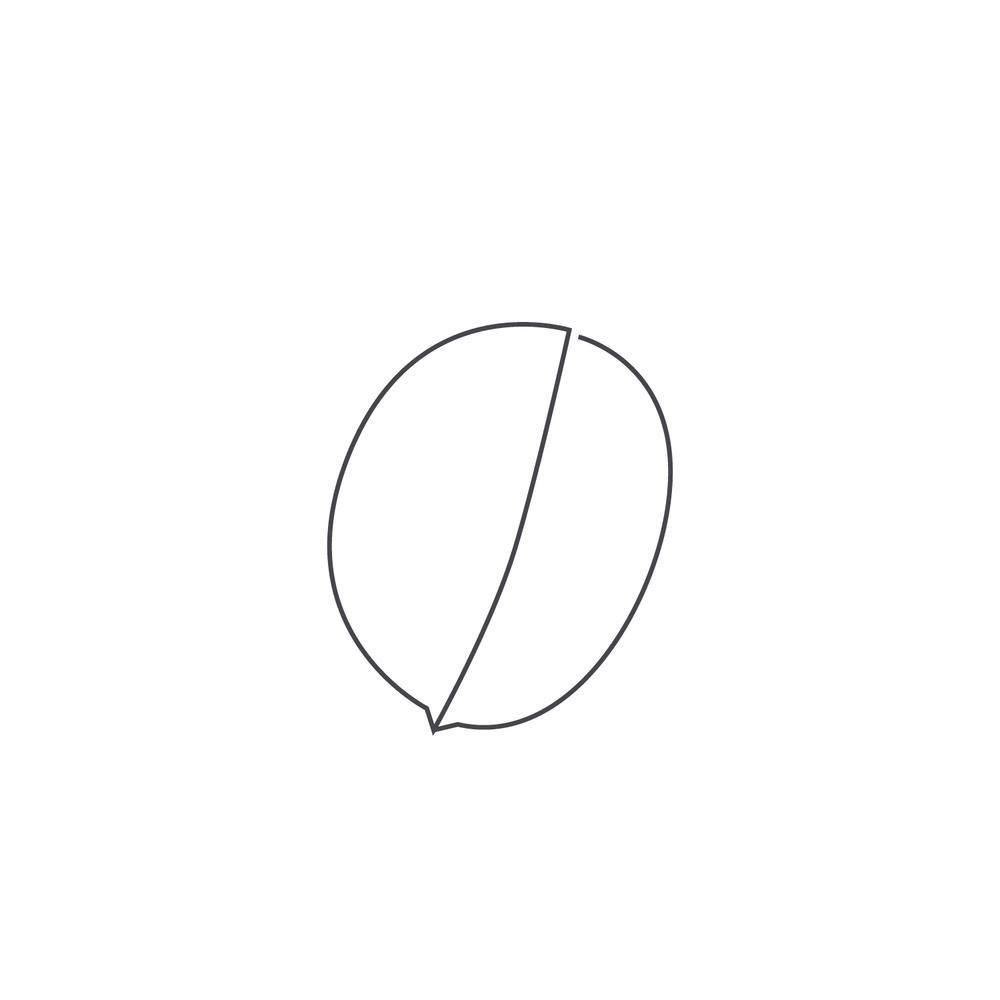nut-Icon135.jpg