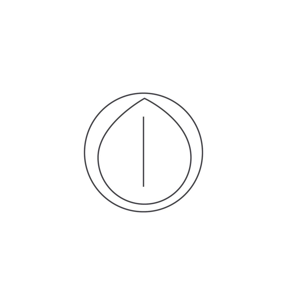 nut-Icon136.jpg