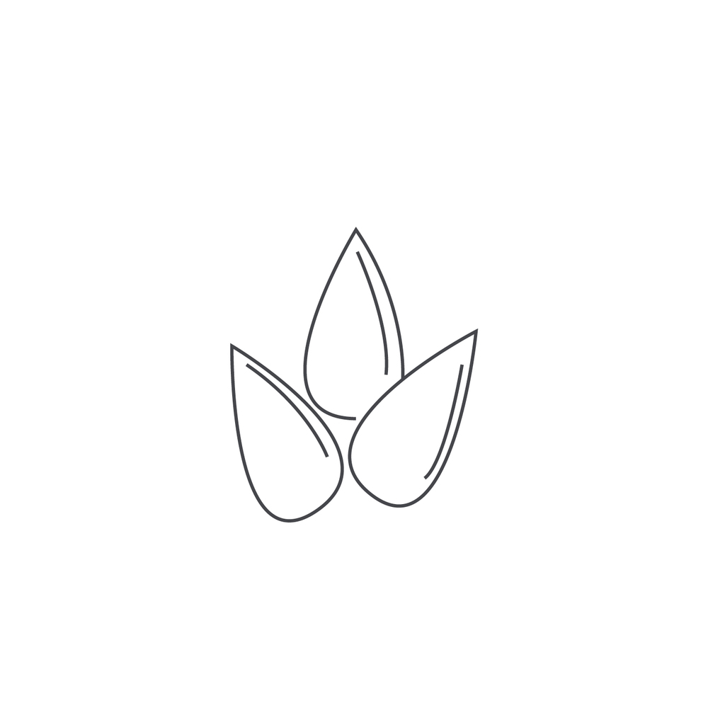 nut-Icon138.jpg