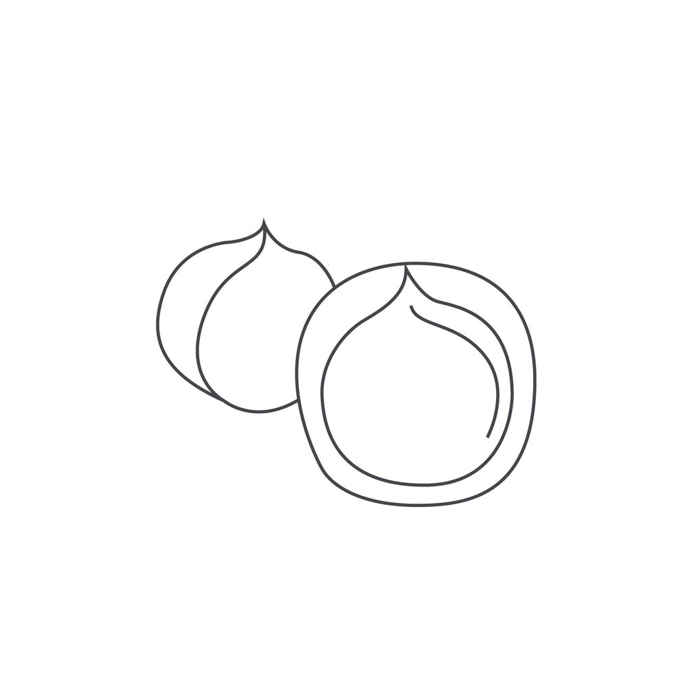 nut-Icon142.jpg