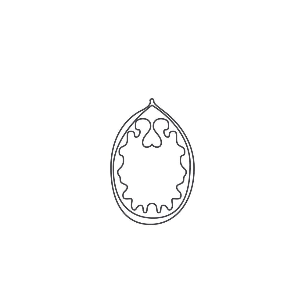 nut-Icon143.jpg