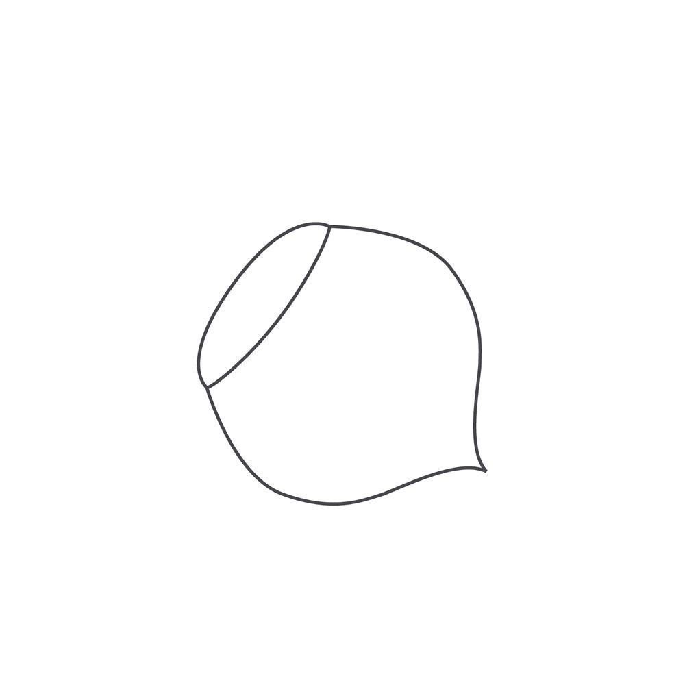 nut-Icon144.jpg