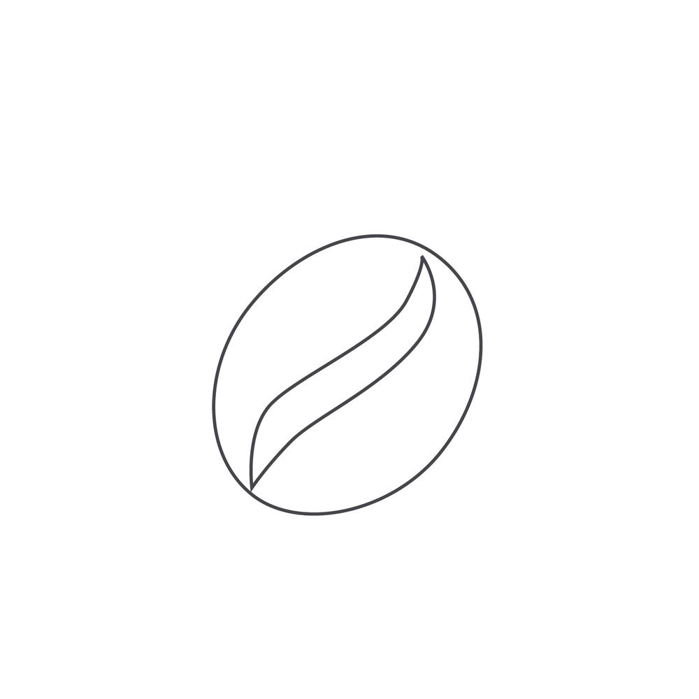nut-Icon146.jpg