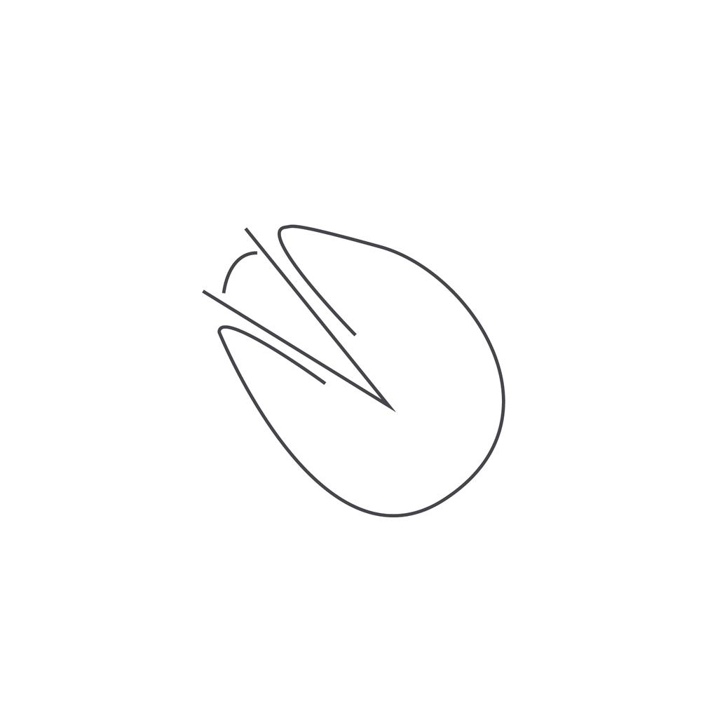 nut-Icon147.jpg
