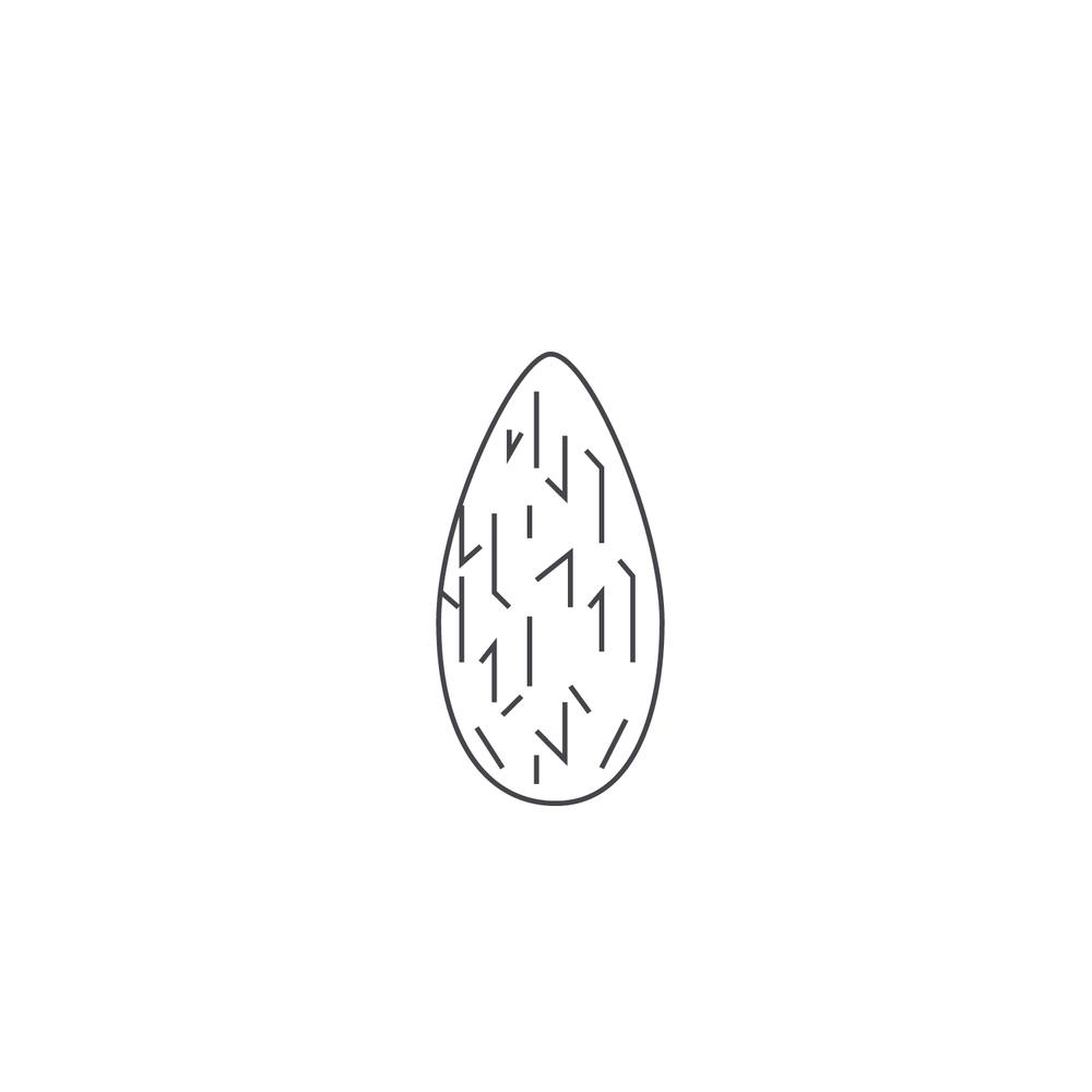 nut-Icon148.jpg