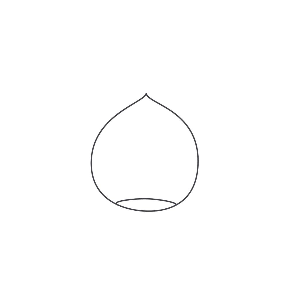 nut-Icon151.jpg