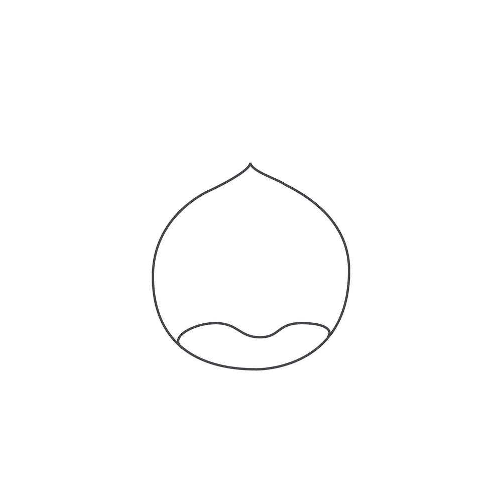 nut-Icon154.jpg