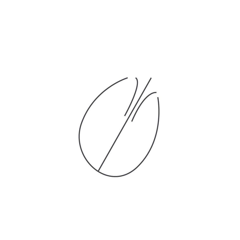 nut-Icon156.jpg