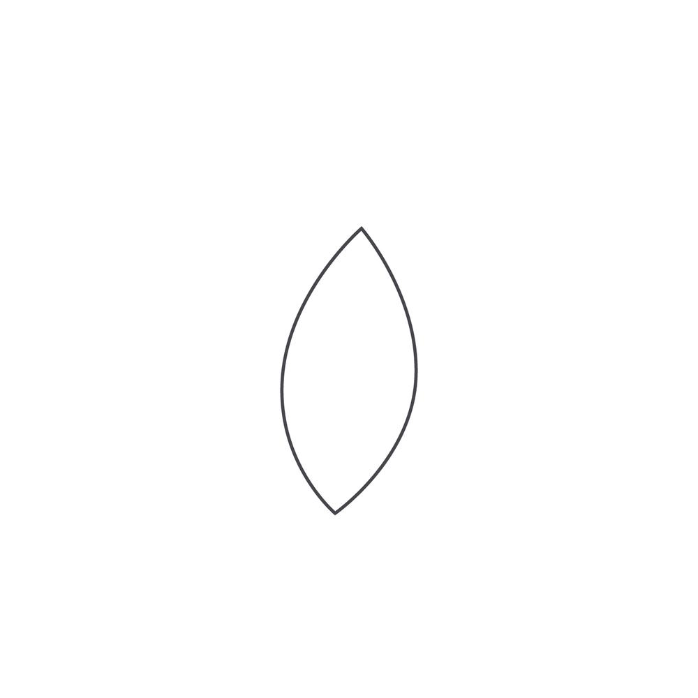 nut-Icon160.jpg