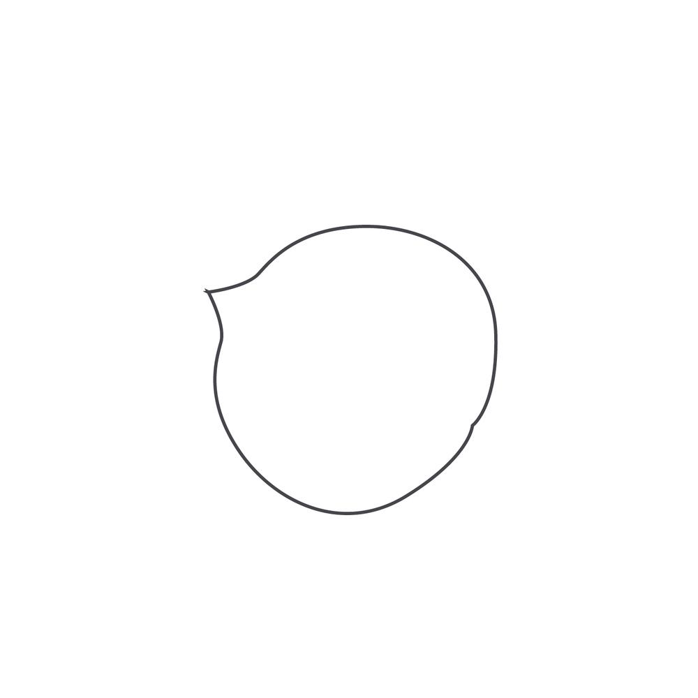 nut-Icon161.jpg