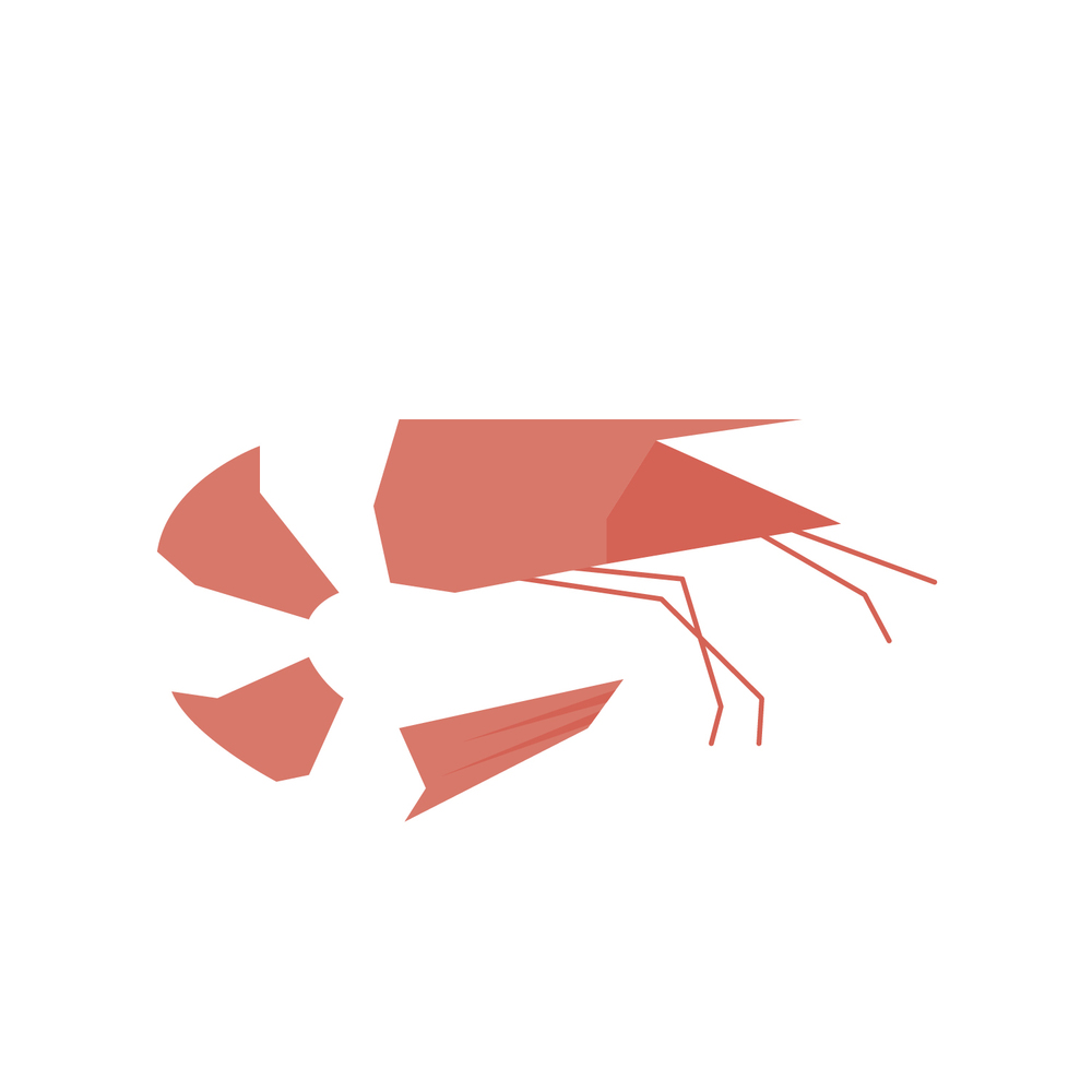 ShellFish-Icon6.jpg