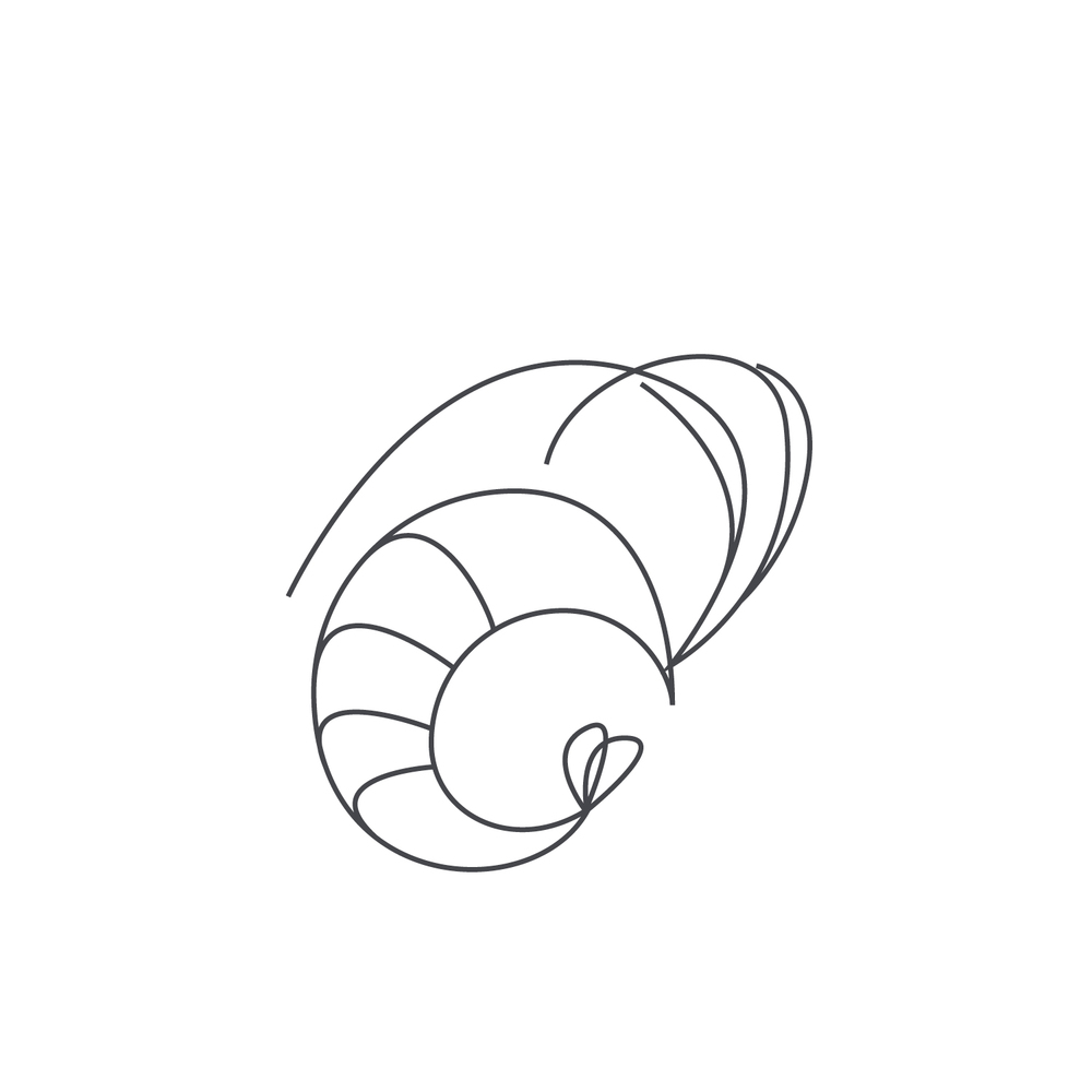 ShellFish-Icon17.jpg