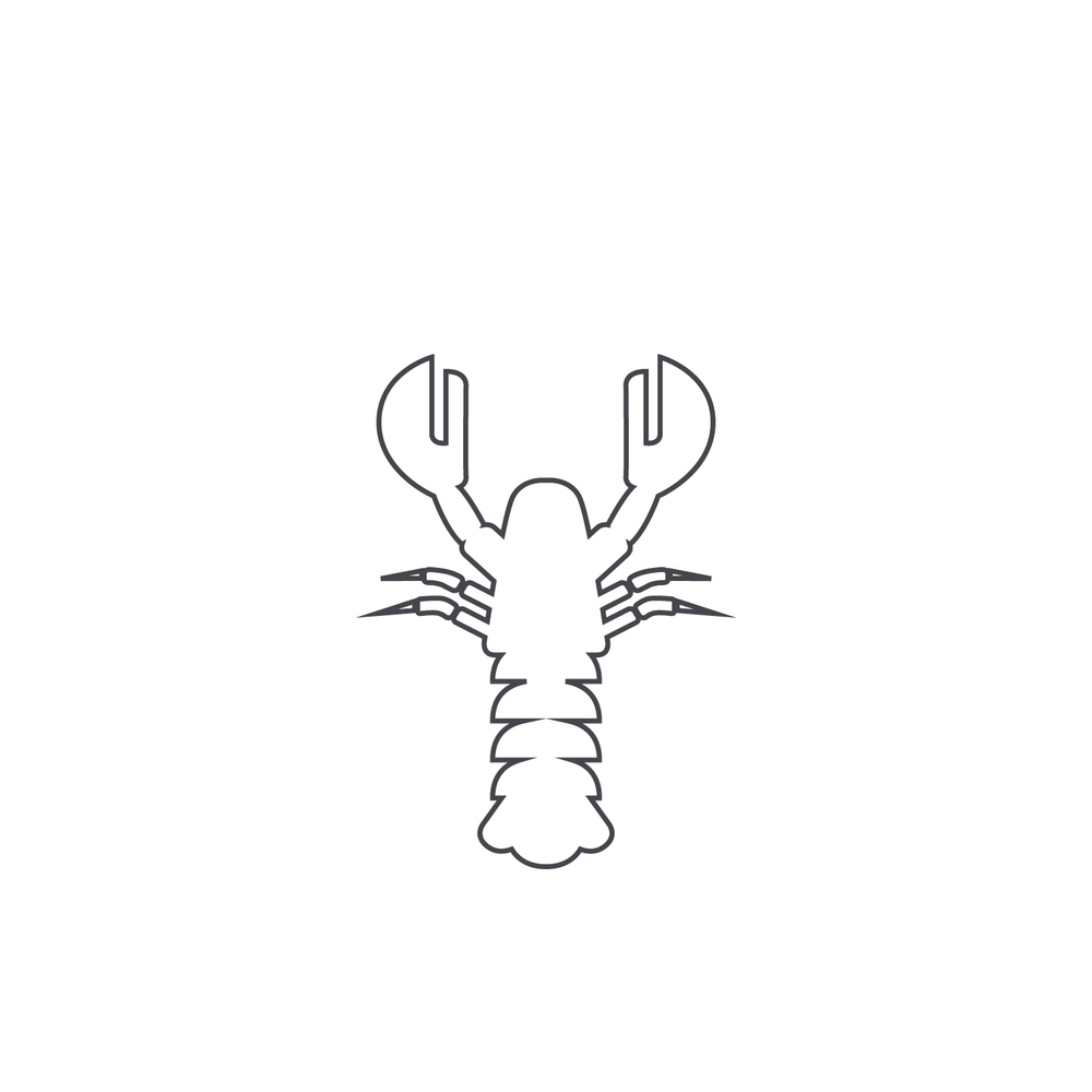 ShellFish-Icon75.jpg