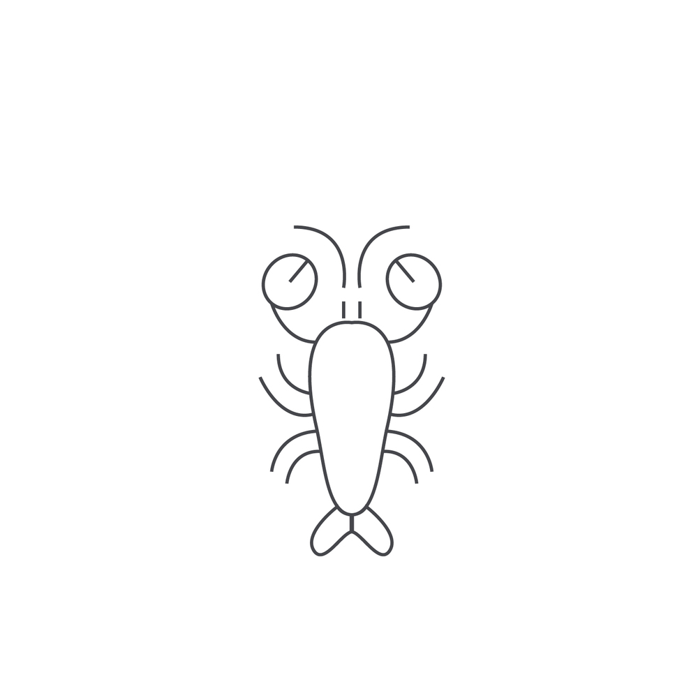 ShellFish-Icon85.jpg